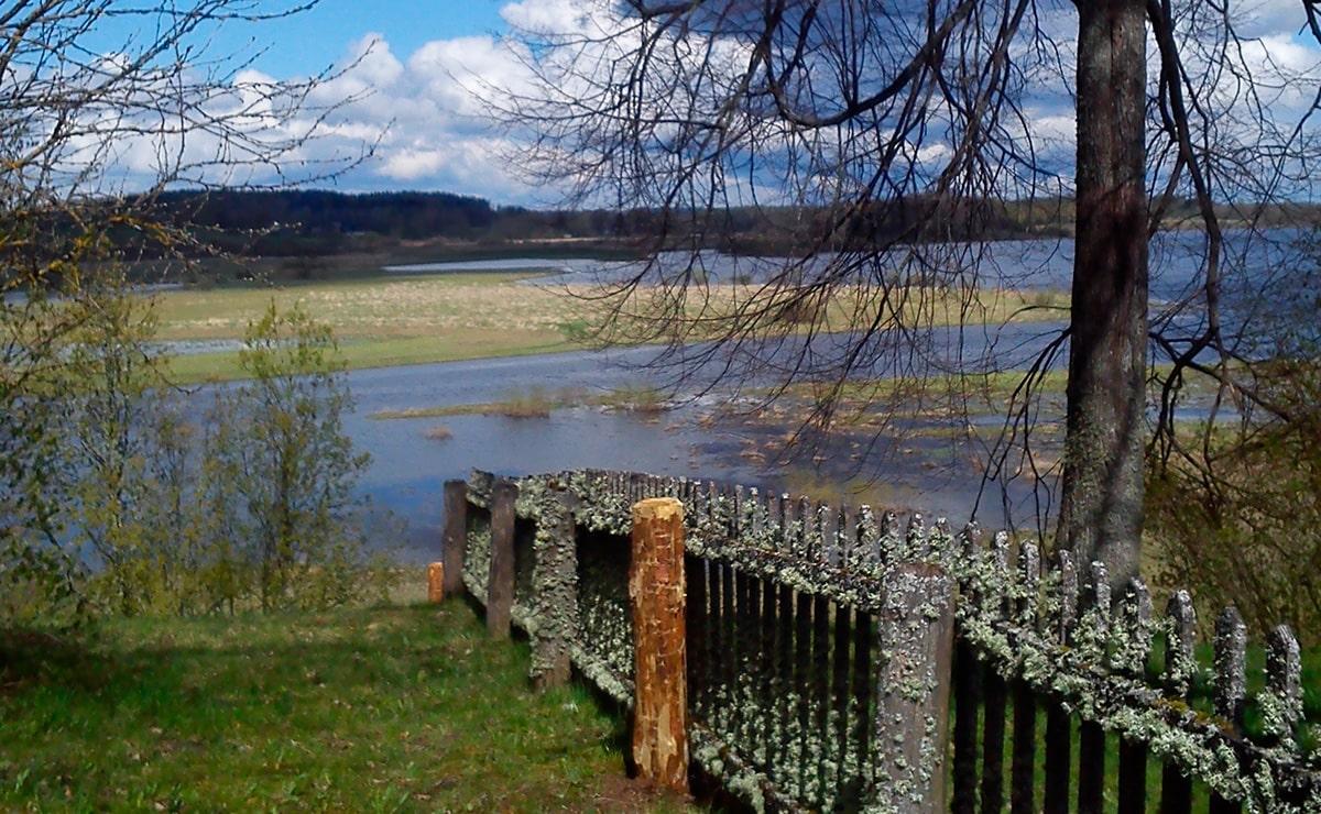 Горах знакомства псковской области в пушкинских